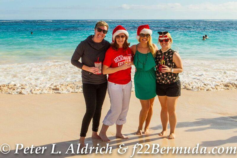 Christmas-Day-Bermuda-Dec-25-2015-2-147