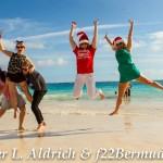 Christmas Day Bermuda Dec 25 2015 2 (148)
