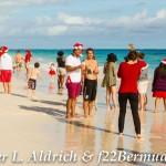 Christmas Day Bermuda Dec 25 2015 2 (149)