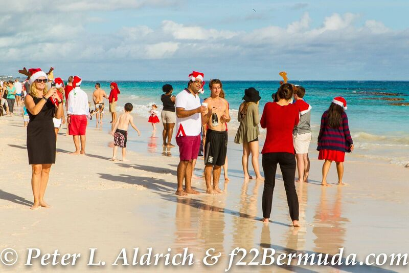 Christmas-Day-Bermuda-Dec-25-2015-2-149