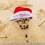 Christmas Day Bermuda Dec 25 2015 2 (15)
