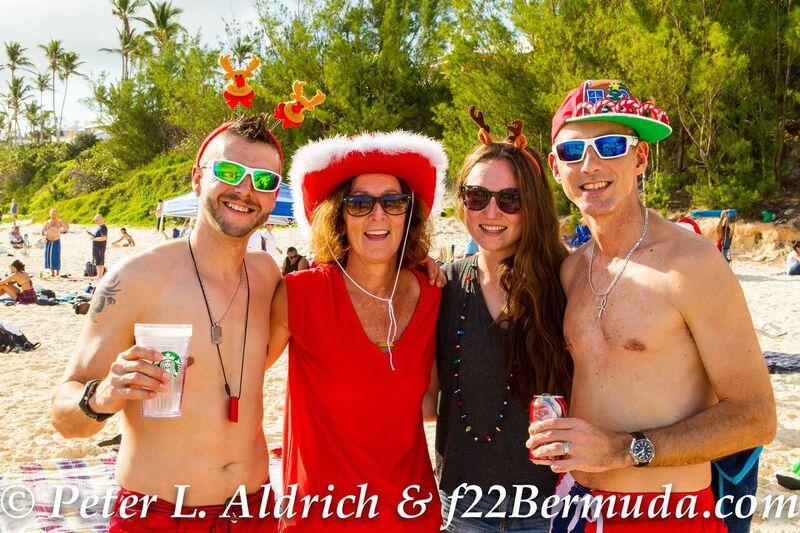 Christmas-Day-Bermuda-Dec-25-2015-2-152
