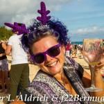 Christmas Day Bermuda Dec 25 2015 2 (153)