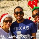 Christmas Day Bermuda Dec 25 2015 2 (154)