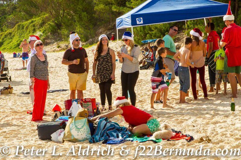 Christmas-Day-Bermuda-Dec-25-2015-2-155