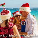 Christmas Day Bermuda Dec 25 2015 2 (156)