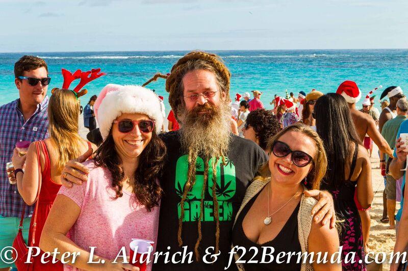Christmas-Day-Bermuda-Dec-25-2015-2-158