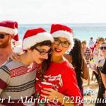 Christmas Day Bermuda Dec 25 2015 2 (159)