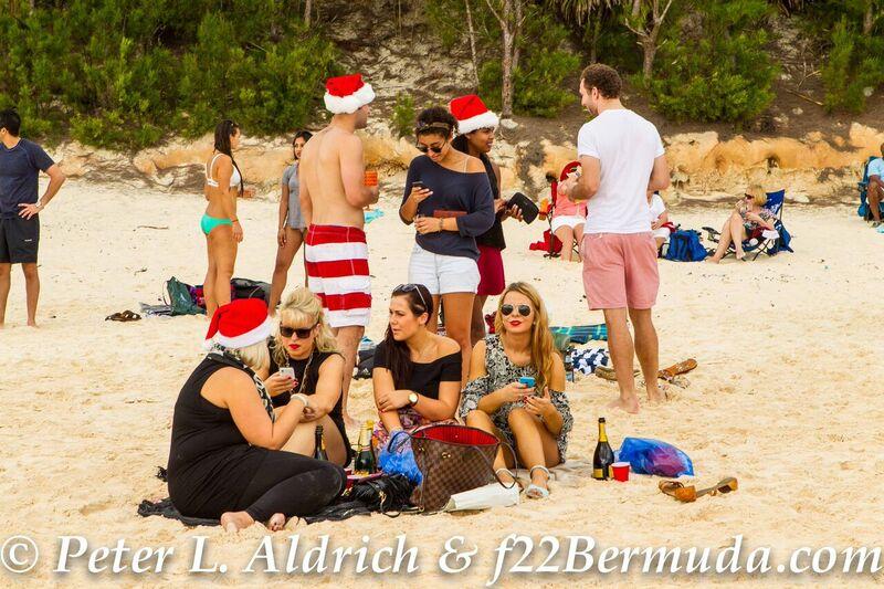 Christmas-Day-Bermuda-Dec-25-2015-2-16
