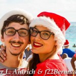Christmas Day Bermuda Dec 25 2015 2 (160)