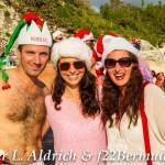Christmas Day Bermuda Dec 25 2015 2 (162)