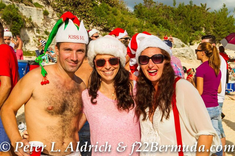 Christmas-Day-Bermuda-Dec-25-2015-2-162