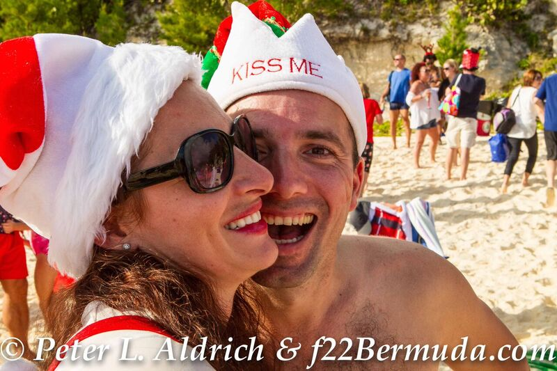 Christmas-Day-Bermuda-Dec-25-2015-2-163