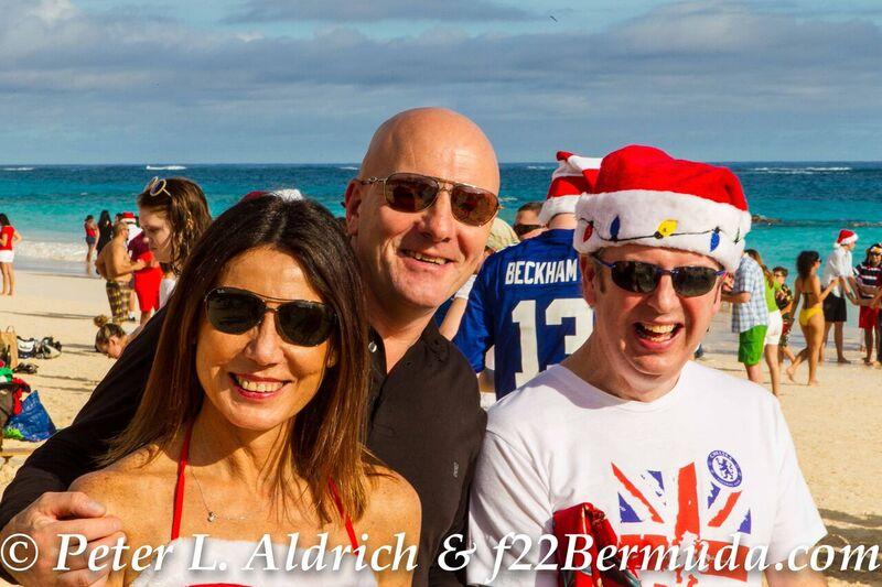 Christmas-Day-Bermuda-Dec-25-2015-2-164