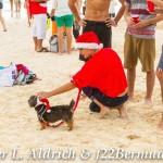 Christmas Day Bermuda Dec 25 2015 2 (2)