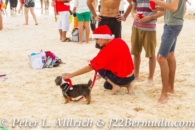 Christmas-Day-Bermuda-Dec-25-2015-2-2