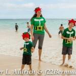 Christmas Day Bermuda Dec 25 2015 2 (20)