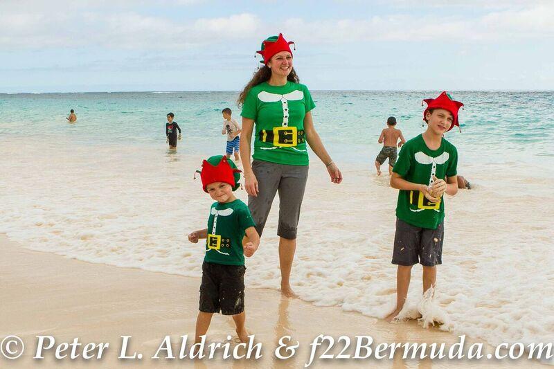 Christmas-Day-Bermuda-Dec-25-2015-2-20