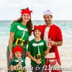 Christmas Day Bermuda Dec 25 2015 2 (22)