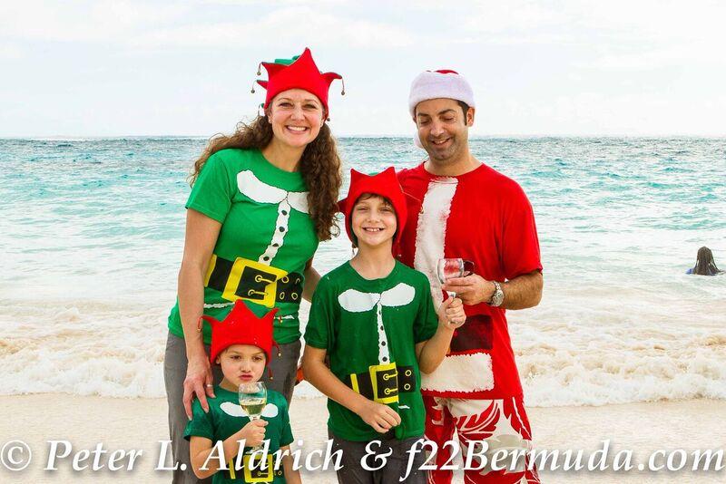 Christmas-Day-Bermuda-Dec-25-2015-2-22