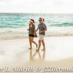 Christmas Day Bermuda Dec 25 2015 2 (23)
