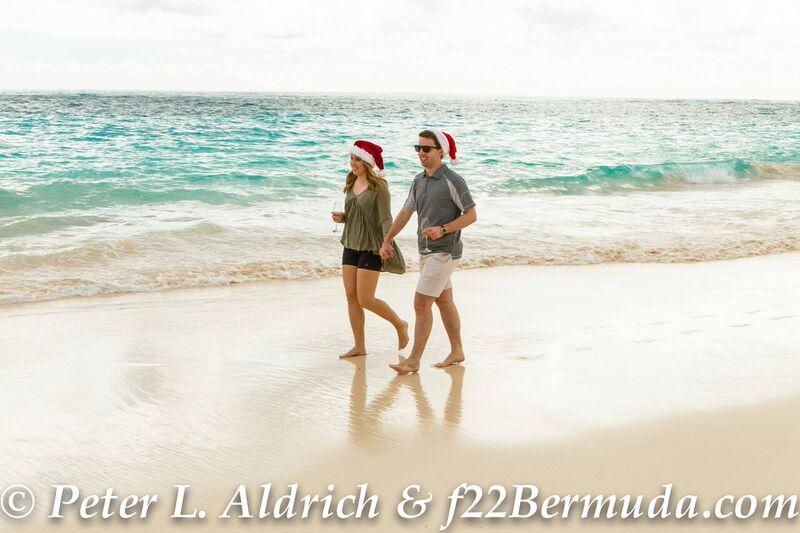Christmas-Day-Bermuda-Dec-25-2015-2-23