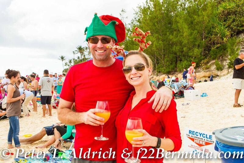 Christmas-Day-Bermuda-Dec-25-2015-2-28