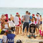 Christmas Day Bermuda Dec 25 2015 2 (30)
