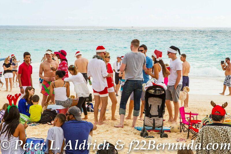 Christmas-Day-Bermuda-Dec-25-2015-2-30