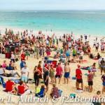 Christmas Day Bermuda Dec 25 2015 2 (33)