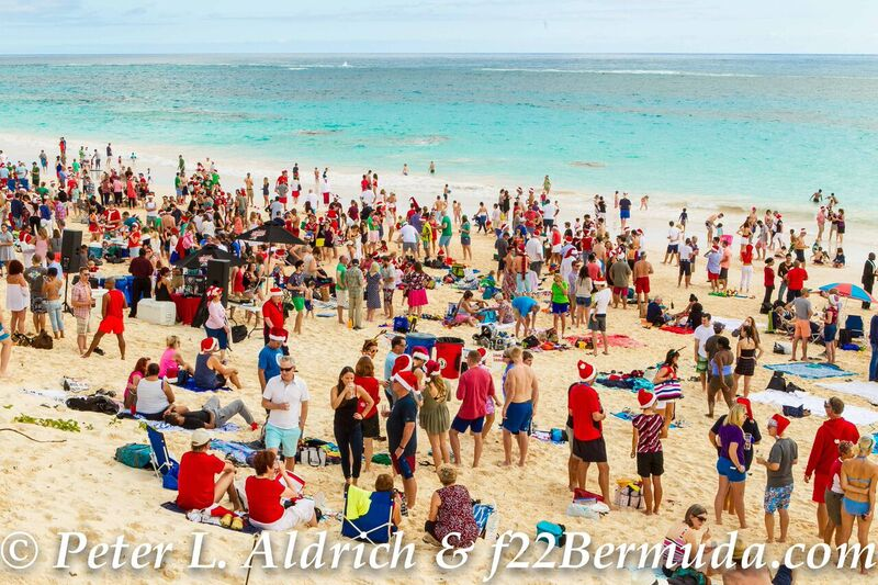 Christmas-Day-Bermuda-Dec-25-2015-2-33