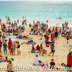 Christmas Day Bermuda Dec 25 2015 2 (34)