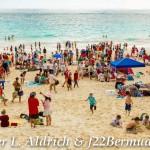 Christmas Day Bermuda Dec 25 2015 2 (35)