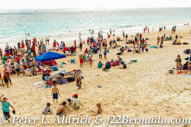 Christmas-Day-Bermuda-Dec-25-2015-2-36