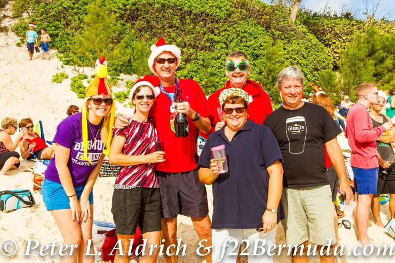 Christmas-Day-Bermuda-Dec-25-2015-2-38