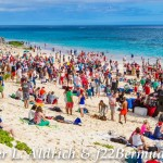 Christmas Day Bermuda Dec 25 2015 2 (39)