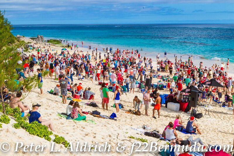 Christmas-Day-Bermuda-Dec-25-2015-2-39
