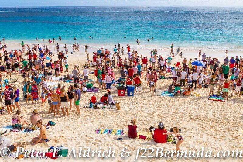 Christmas-Day-Bermuda-Dec-25-2015-2-41