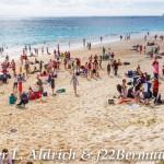 Christmas Day Bermuda Dec 25 2015 2 (43)