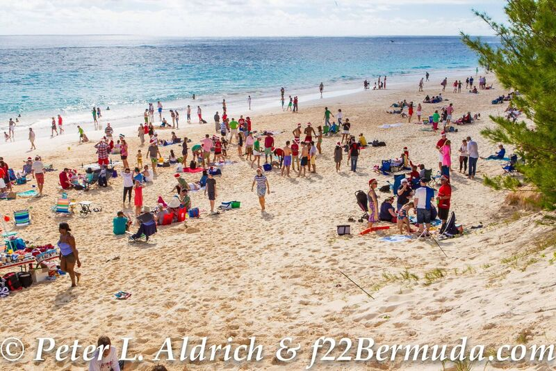 Christmas-Day-Bermuda-Dec-25-2015-2-43