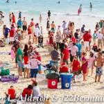 Christmas Day Bermuda Dec 25 2015 2 (44)