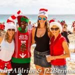 Christmas Day Bermuda Dec 25 2015 2 (45)