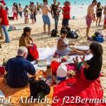 Christmas Day Bermuda Dec 25 2015 2 (46)