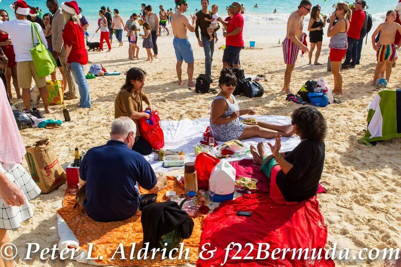 Christmas-Day-Bermuda-Dec-25-2015-2-46
