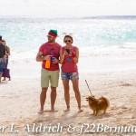 Christmas Day Bermuda Dec 25 2015 2 (47)