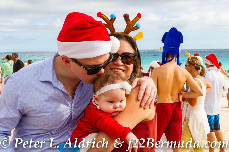 Christmas-Day-Bermuda-Dec-25-2015-2-48