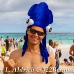 Christmas Day Bermuda Dec 25 2015 2 (50)