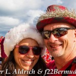 Christmas Day Bermuda Dec 25 2015 2 (53)