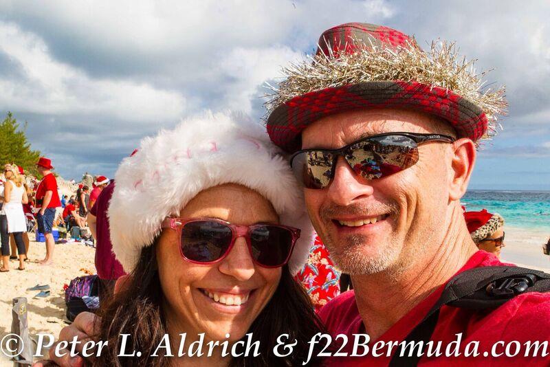 Christmas-Day-Bermuda-Dec-25-2015-2-53