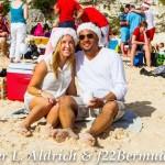 Christmas Day Bermuda Dec 25 2015 2 (56)